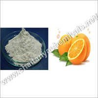 Sodium Ascorbate Powder