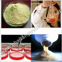Fermentation Yeast Extract Powder