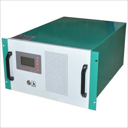 Pure Sine Wave Inverter Certifications: Ce(Emc&Lvd)