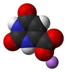 Lithium Succinate