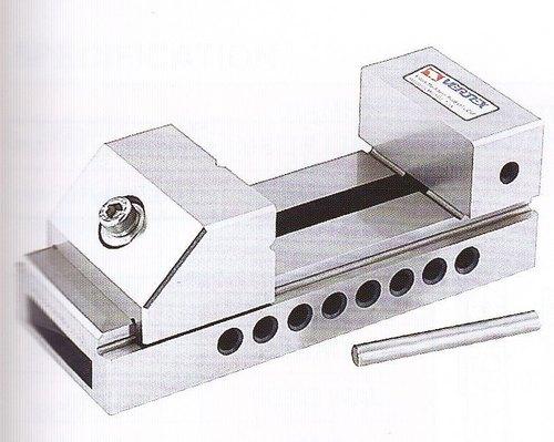 Precision Toolmakers Vises