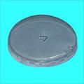 82 MM Tp  lid