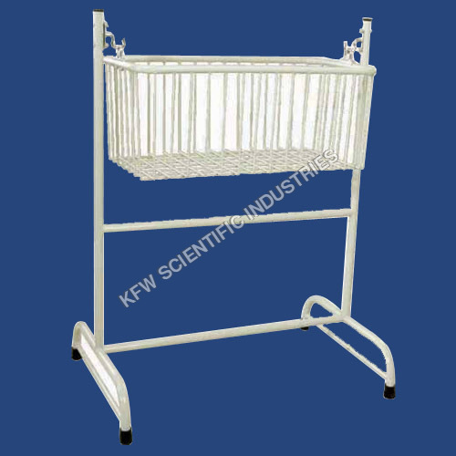 crib-with-stand