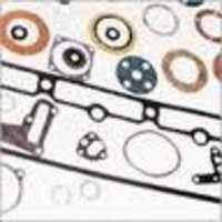 Heavy Metal Gaskets