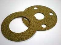 Cork Gasket