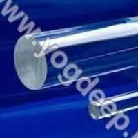 EXTRUDED ACRYLIC RODS