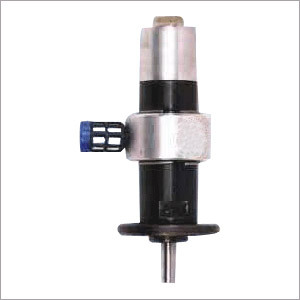 Industrial Pneumatic Air Motors