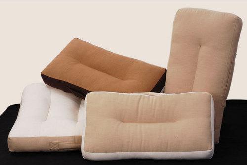 Cotton Designer Cushion
