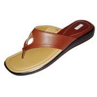 Footwear Lining