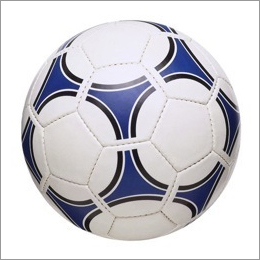 Leather Sports Ball