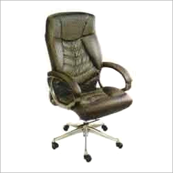 Customized Corporate Chair