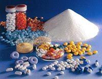 Sodium Picosulfate