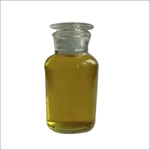 Calcium Zinc Stabilizers