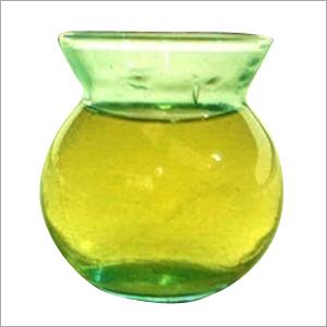 Barium Zinc Stabilizers