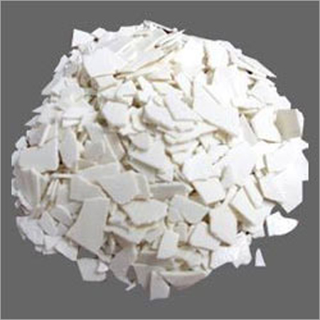 Window Profile PVC Heat Stabilizer Powder