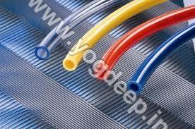 Hydrolysis Resistant Polyurethane Tubing - TE Type