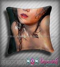 Designer Cushions All Digital Prints !!