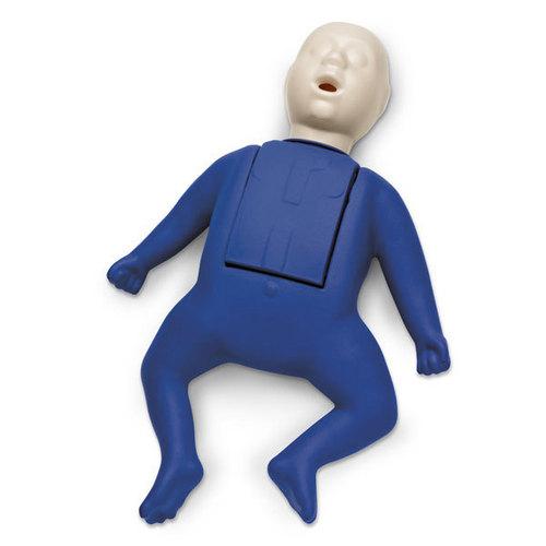 Child CPR Traing Manikin