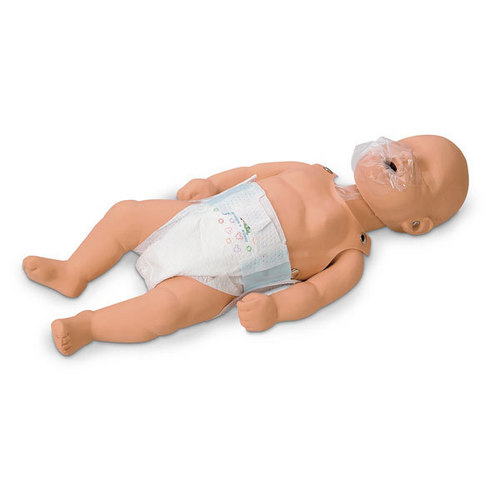Sanitary Child CPR Training Manikin
