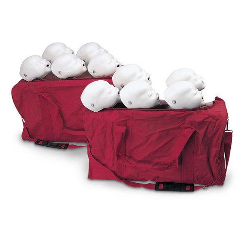 10 Set Child CPR Training Manikin