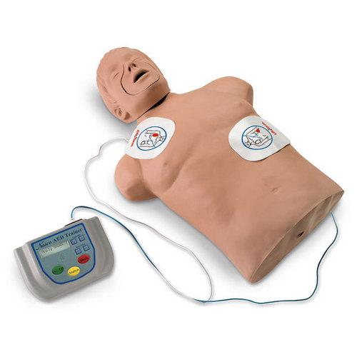 NASCO AED Trainer