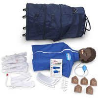CPR Training Manikin