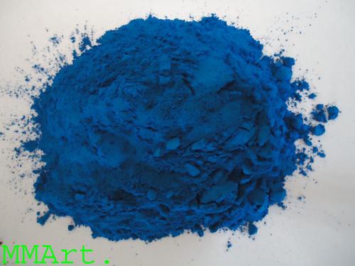 Manufacturer & Exporter Terrazzo Color & Floor Color