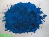 Terrazzo color / terrazzo floor color