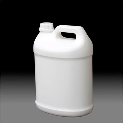 Hdpe Carboys