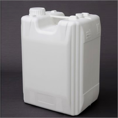 Yl & Ch  20 Itrs Carboys  Jerry Cans