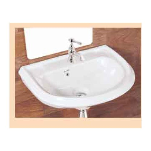 Classic Wash Basin