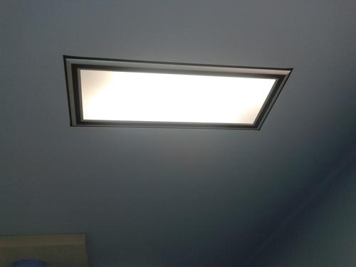 Clean Room General Light