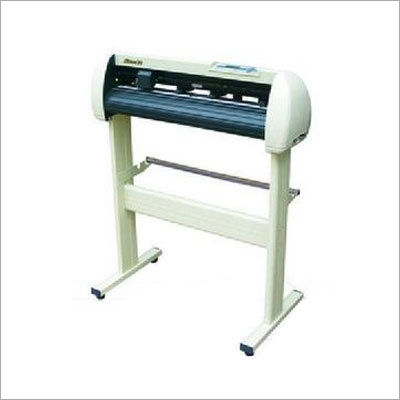Suda Cutting Plotter