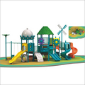 Kids Park Game