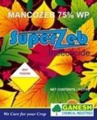 Mancozeb 75 WP