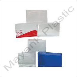 Bags & Luggage Material