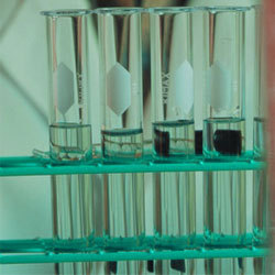Dipotassium hydrogen citrate