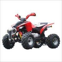 ATV Motor Bikes