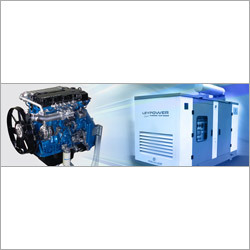 Generator Technical Support Services
