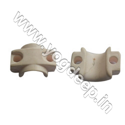 Ceramic Bracket Guides
