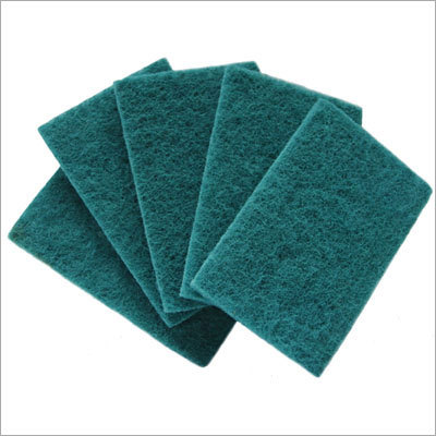 All Purpose Scouring Pad