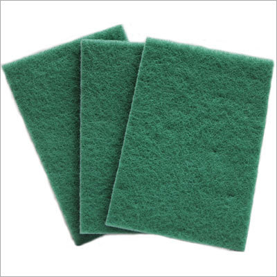 Multi Purpose Scouring Pads