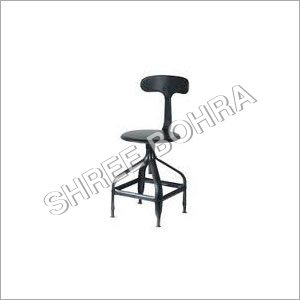 Industrial Rolling Chair
