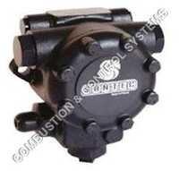Suntec J6CCC pump