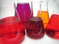 Sodium carbonate monohydrate