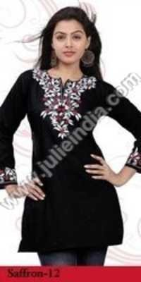 Fancy Women Kurta