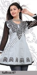 Ladies Anarkali Kurta