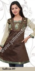 Latest Anarkali Kurta