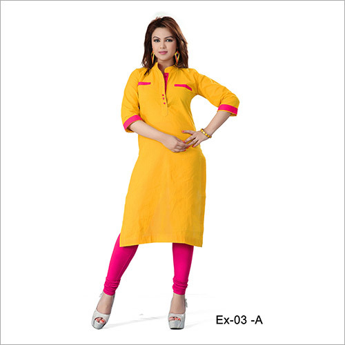 Bollywood Kurtis Online Shopping