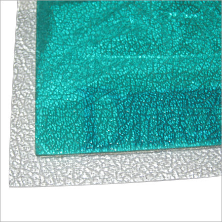Cast Acrylic Sheet Cast Acrylic Sheet Manufacturer